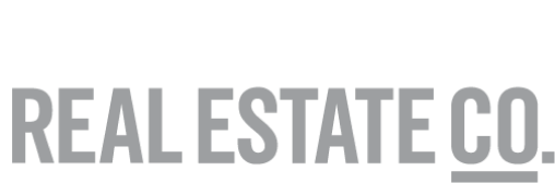 Big Sky Montana real estate for sale