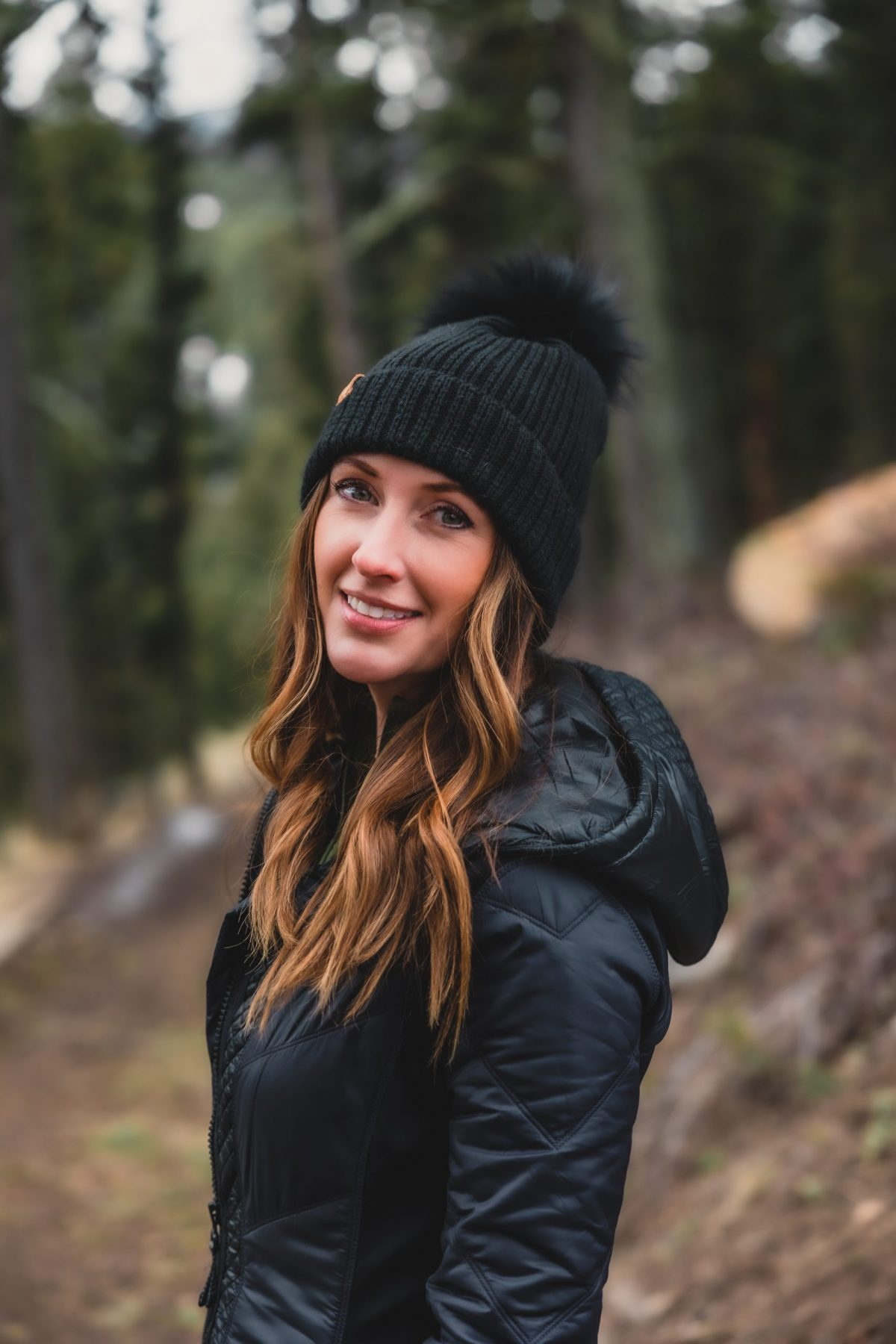 Sarah Braun - Assistant to Martha Johnson   Sales Associate