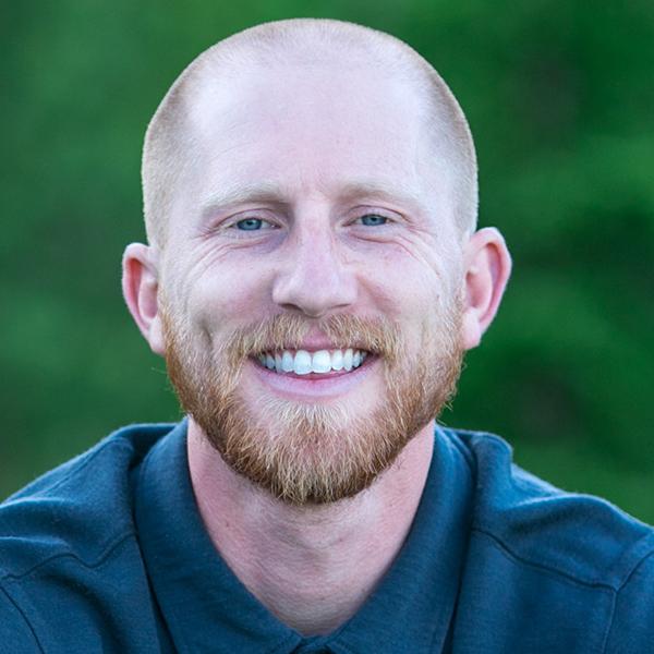 Matt Zaremba - Sales Associate