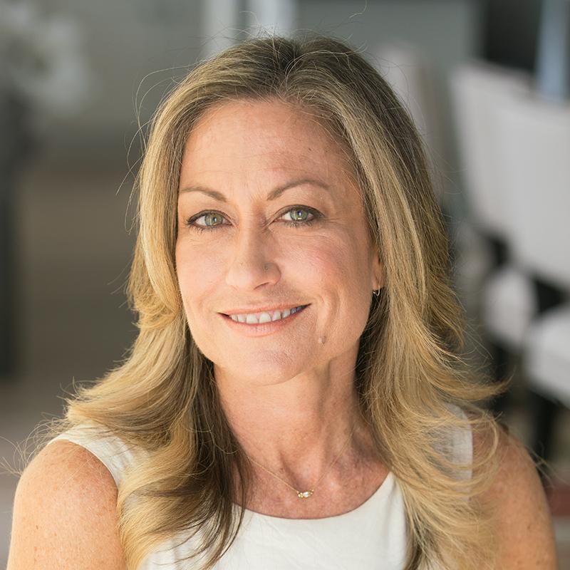Shawna Winter - Managing Broker